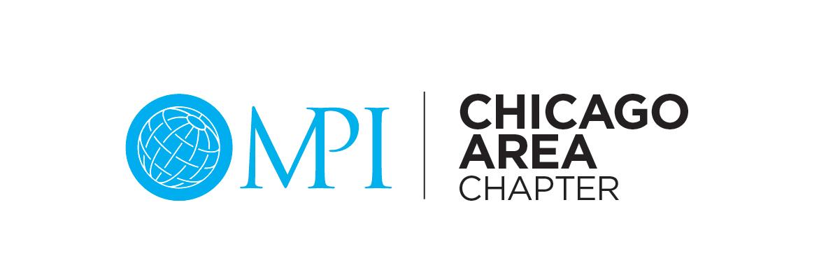 ChapterLogos_horizontal_ChicagoArea