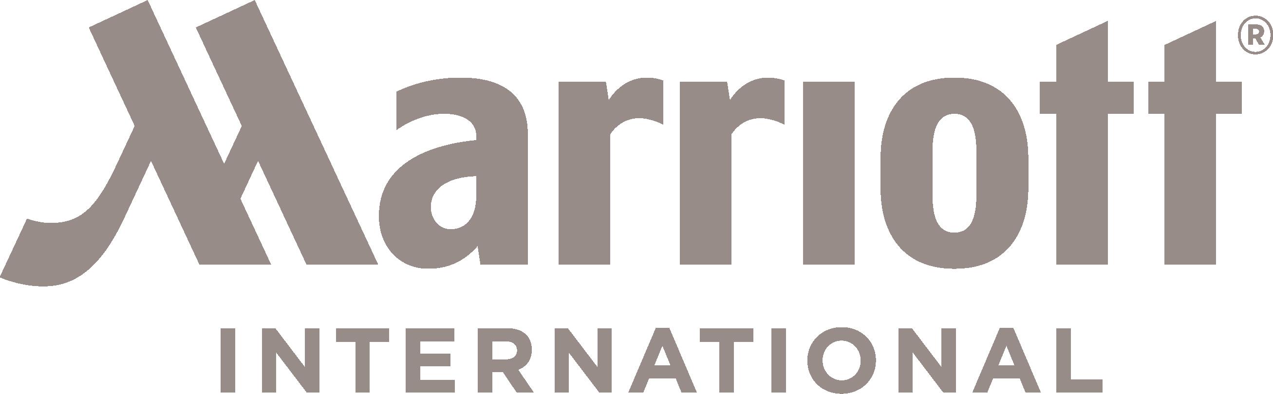 Marriott_March 2019