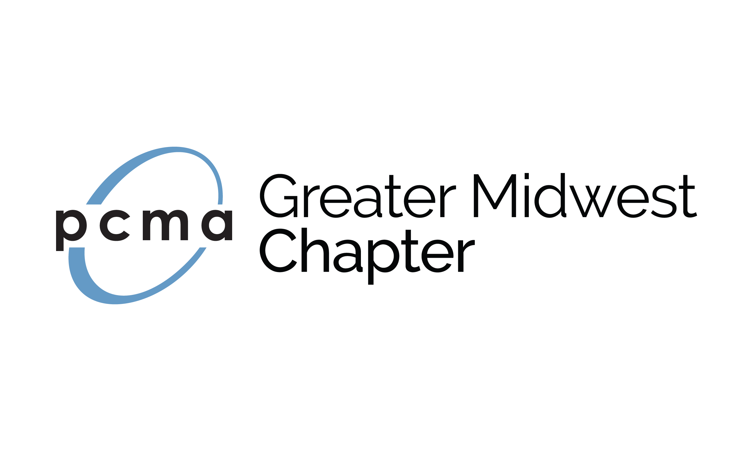 Chapter-logos-GreaterMid