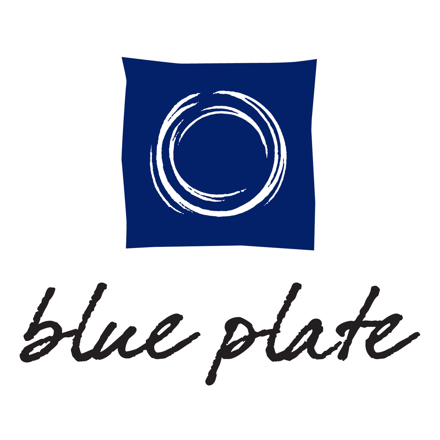 Blue Plate_March 2019
