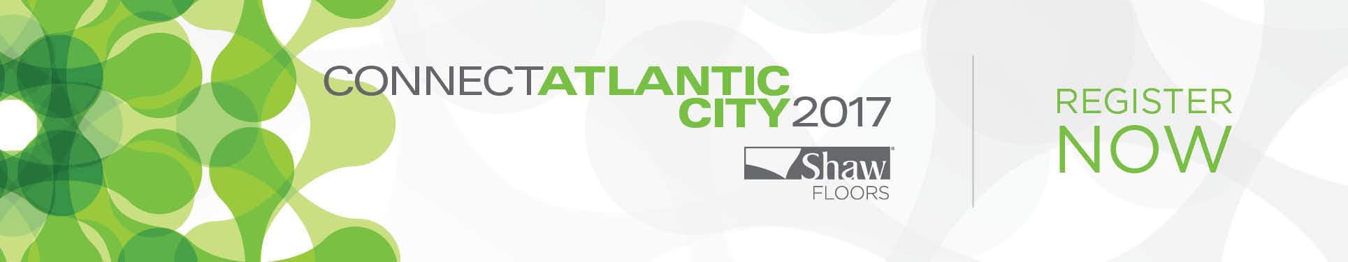 Atlantic City Winter Market 2017