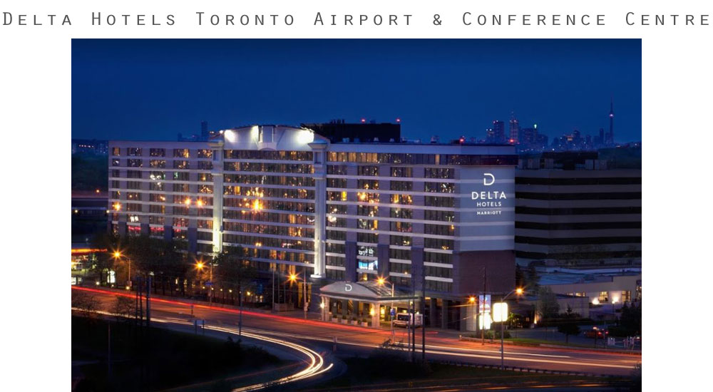 Shaw_TorontoMkt_hotel2