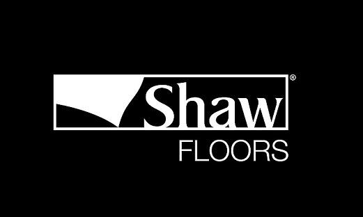 ShawFloors_logo_black_background med small