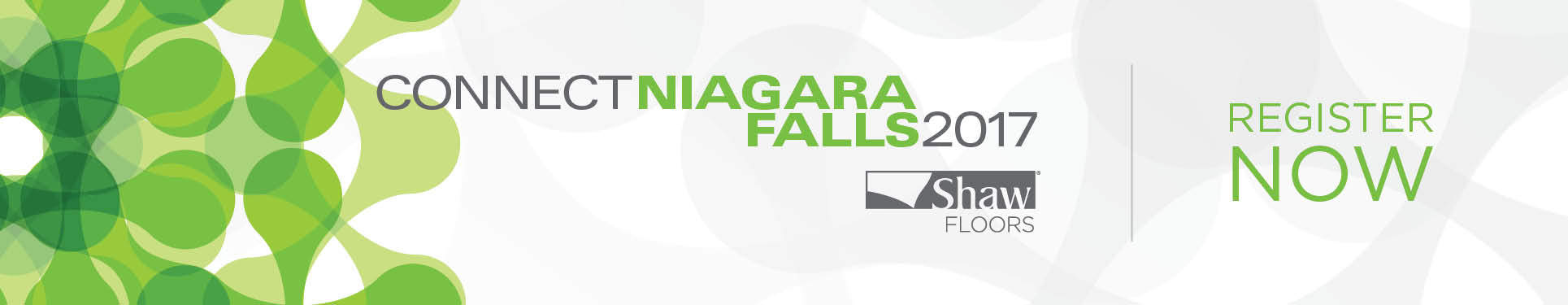 Niagara Falls Canadian Market