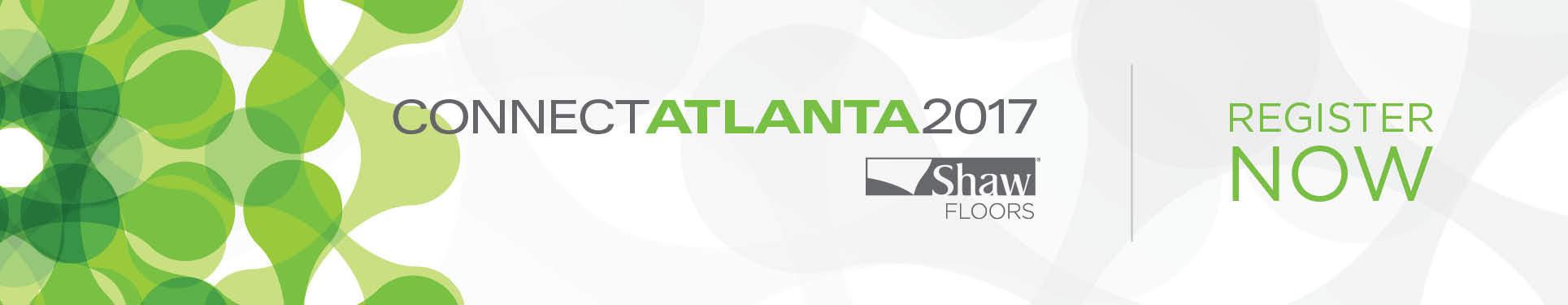 2017 Atlanta Winter Market