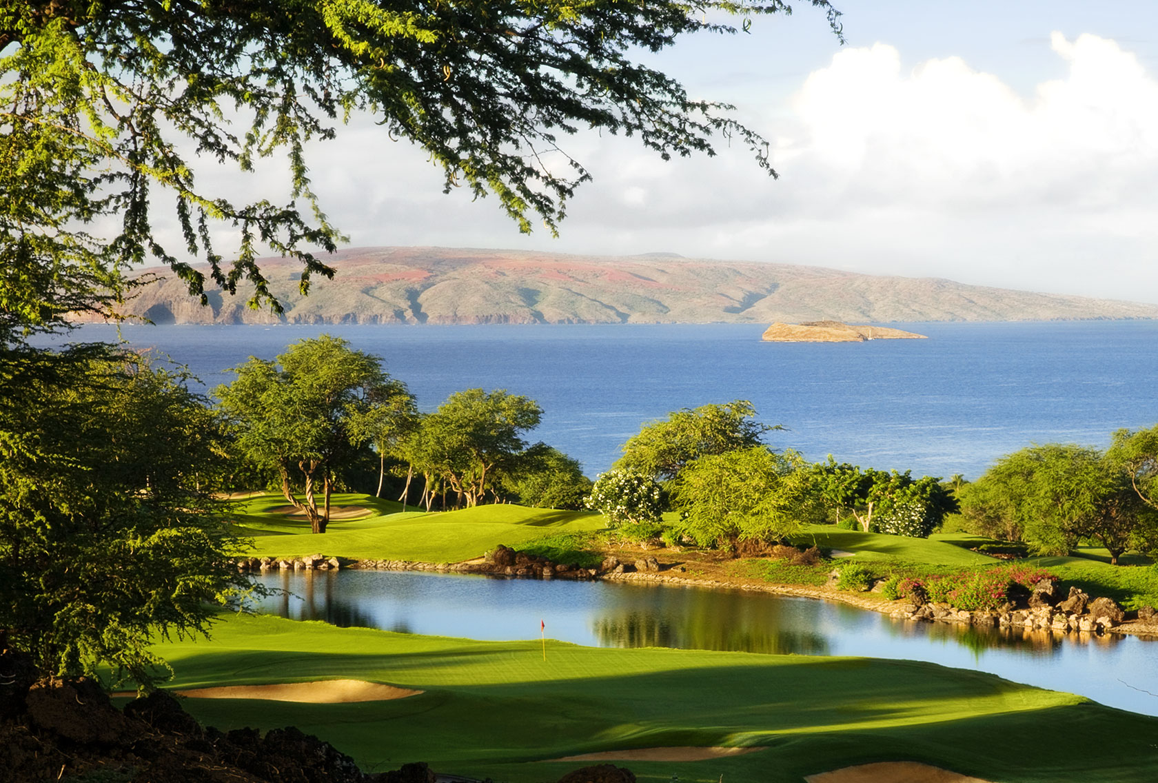golf-wailea-emerald-green-mount-ocean-backdrop-168