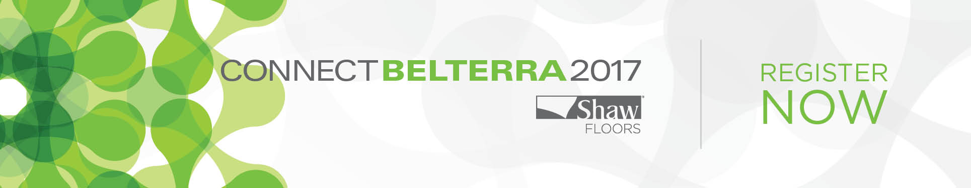2017 Belterra Winter Market