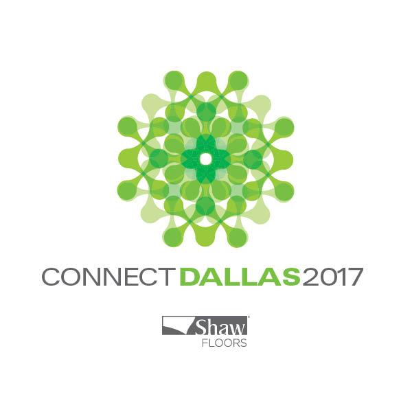 Dallas_Logo_Thumbnail