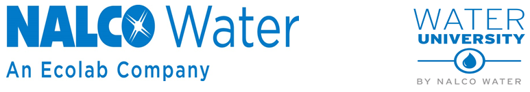 Nalco Water University Online Training