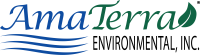 Definitive AmaTerra Logo