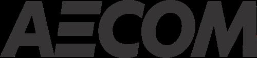 AECOM 2017