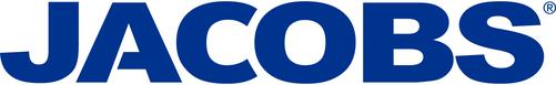 Jacobs Logo_Blue_RGB