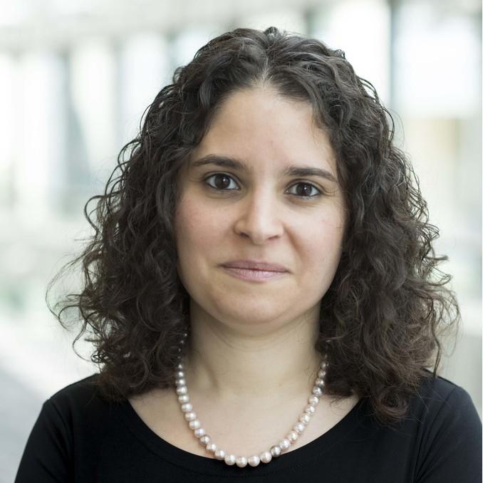 Sarah Kabbani.jpg