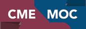 CME-MOC_badge-graphic