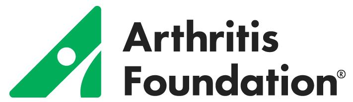 AF_Logo-color