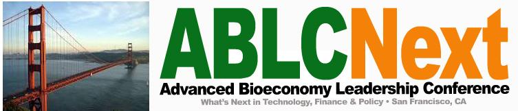 ABLC2016N-logo Only-lg copy 9-11-15