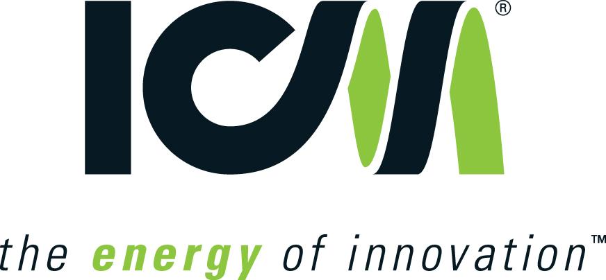 ICM_2-color_logoVRT