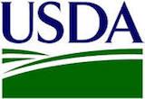 USDA-logo2