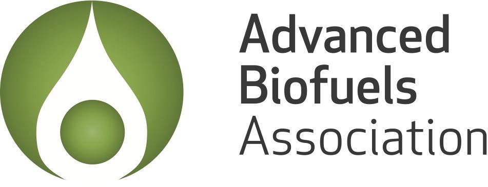 ABFA logo1