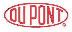 DuPont300dpi
