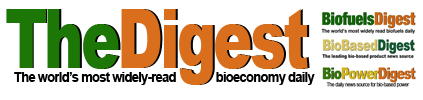 The-Digest-logo