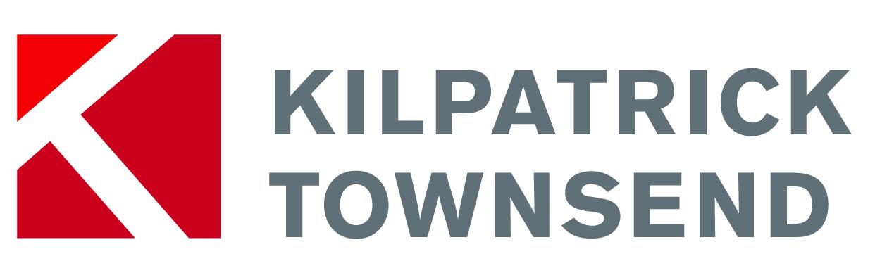 KT Logo_JPEG
