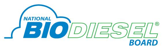 nbb_logo1
