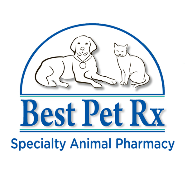 New best pet Logo 9-2013