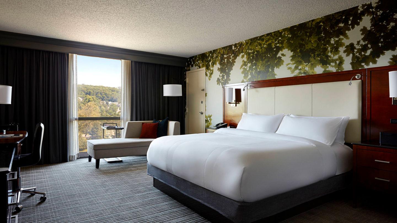 nycwe-guestroom-0069-hor-wide