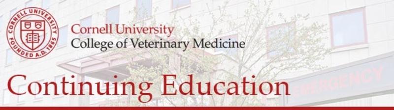 Cornell University Hospital for Animals <br> Canine Osteosarcoma  <br> A Multidisciplinary Approach <br>                 Thursday, November 17, 2016