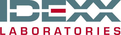 IDEXX-Laboratories-Logo