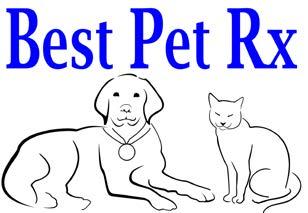 Best Pet