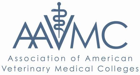 aavmc-aavmctag%20compressed%20for%20web