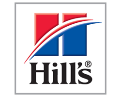 Hill's_Logo_for-JVME-site