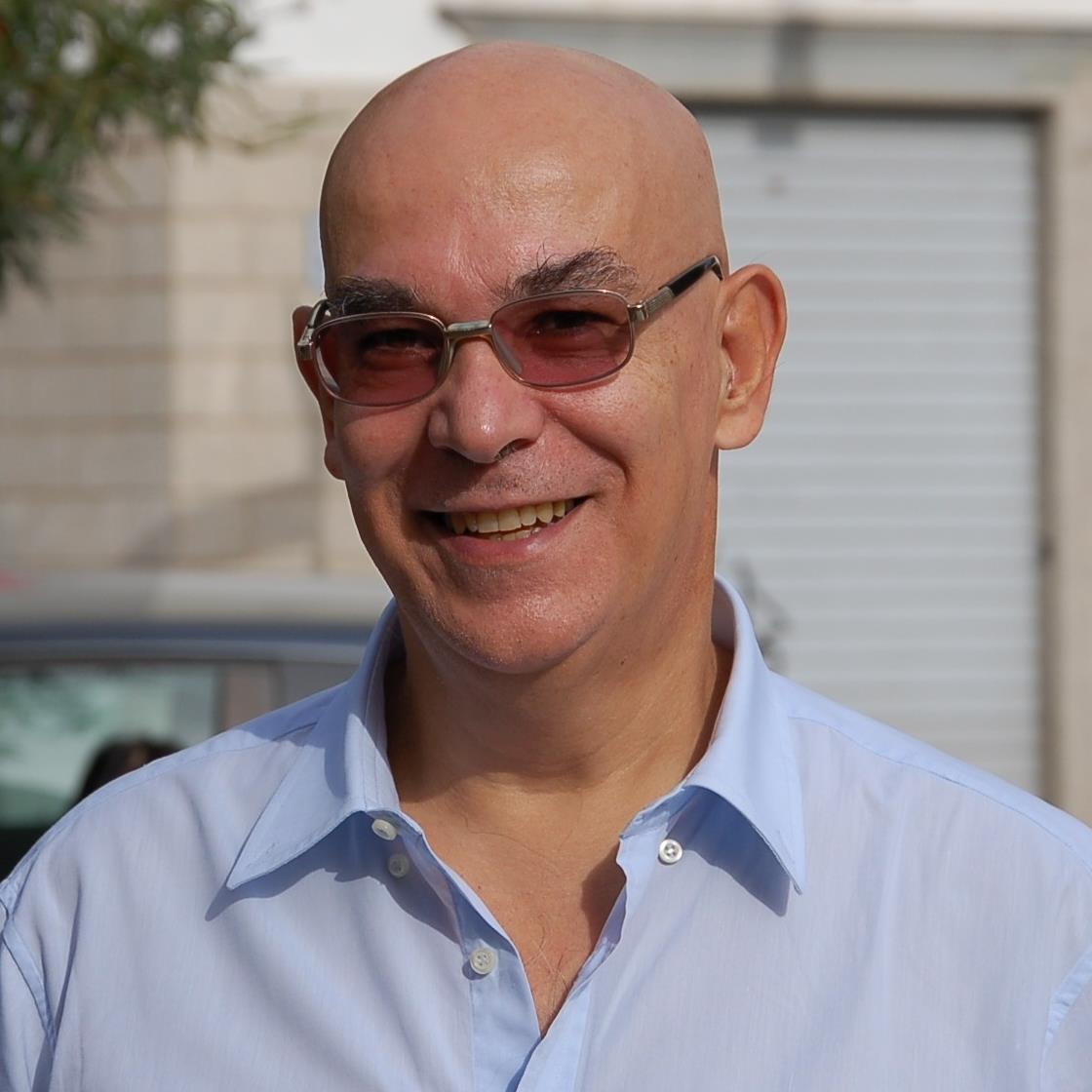 Giuseppe_Maxia.jpg