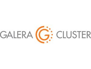 galera_cluster