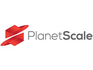 planetscale-sponsor