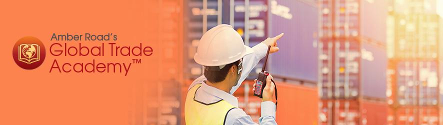 Export Controls Specialist Certification