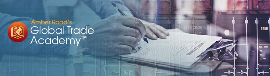 Conducting an Internal Import/Export Audit