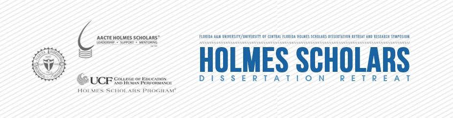 holmes scholars banner 2.10