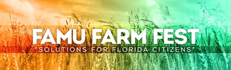 FAMU FARM FEST 2013