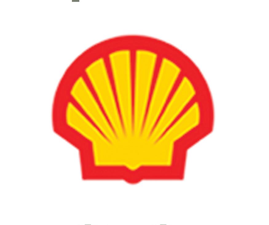 GLC-Sponsor-Shell