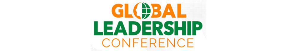 SBI Global Leadership Conference - 2018