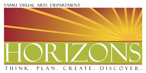 HORIZONS - Summer Art Camp (2012)
