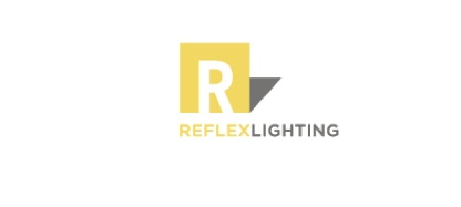 Reflex Lighting