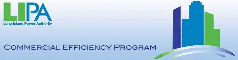 2013 Energy Efficiency Conference For Long Island Businesses, presented by LIPA