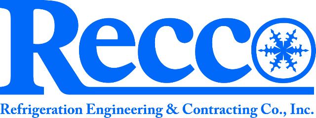 RECCO Logo
