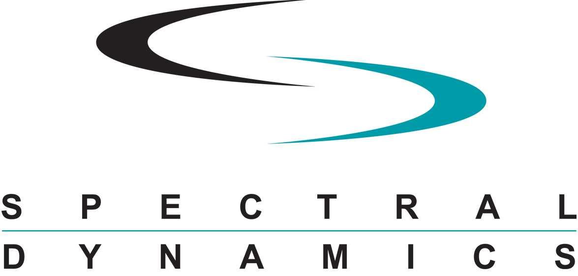 spectral_logo