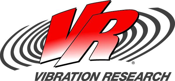 VR logo_hires