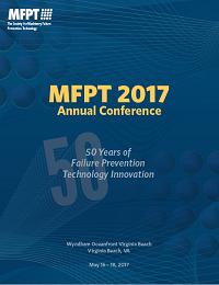 2017 program cover